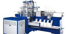 pl567690-slb_400_10_kw_single_double_sides_pe_coated_paper_lunch_box_machine_with_heater_sealing.jpg