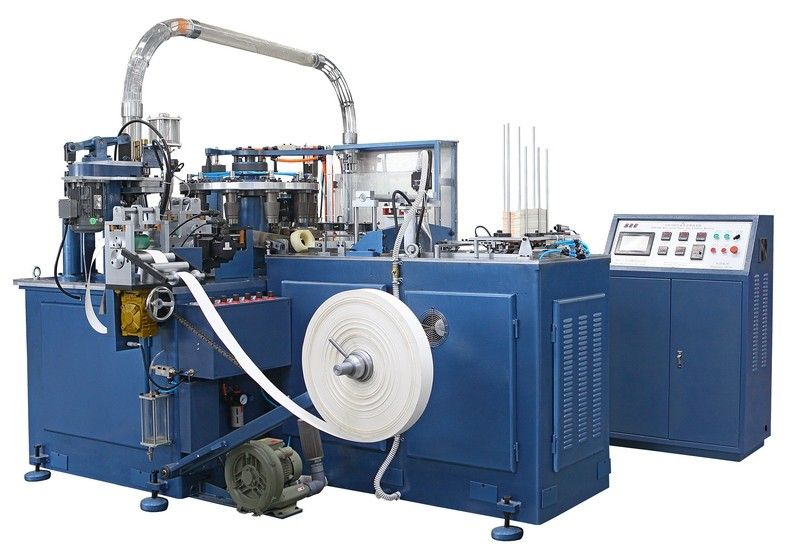 pl705553-scm_600_20_kw_rated_power_automatic_paper_cup_machine_machinery_with_heater_sealing.jpg